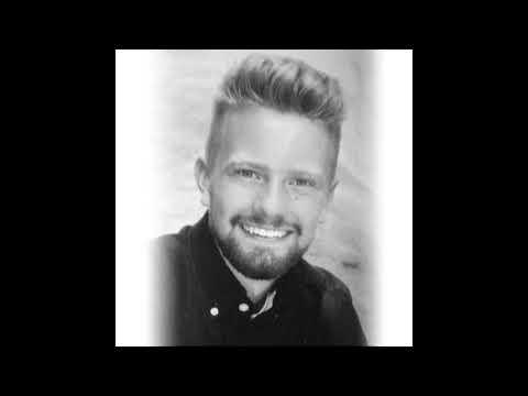 we-remember-jon-straight-(reborn-edition)