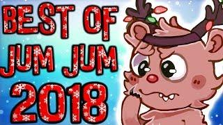 Best of Jum Jum 2018
