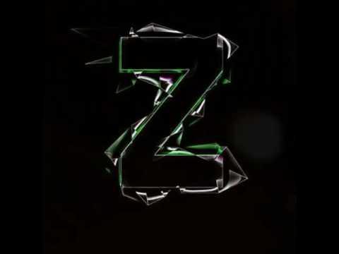 Kadjah - Seshiri | ZimDanceHall