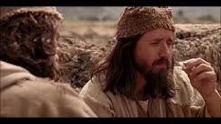 Die Taten und Worte der Apostel - Der Film