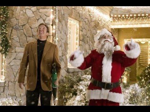 Christmas with the Kranks (2004) Movie - Tim Allen, Jamie Lee Curtis & Dan Aykroyd