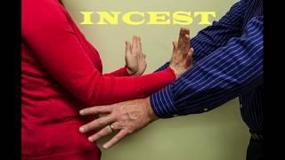 Japanese Step Mom:Incest Scene : Mom Son Incest Taboo