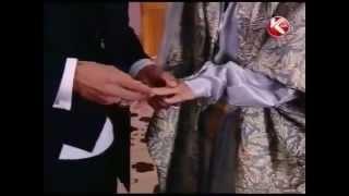 Сыла. Возвращение домой Sıla 3 серия (брачная ночь)