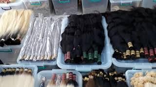 Bakırköy takma saç =0533 029 20 93=      Bakırköy boncuk kaynak fiyatları