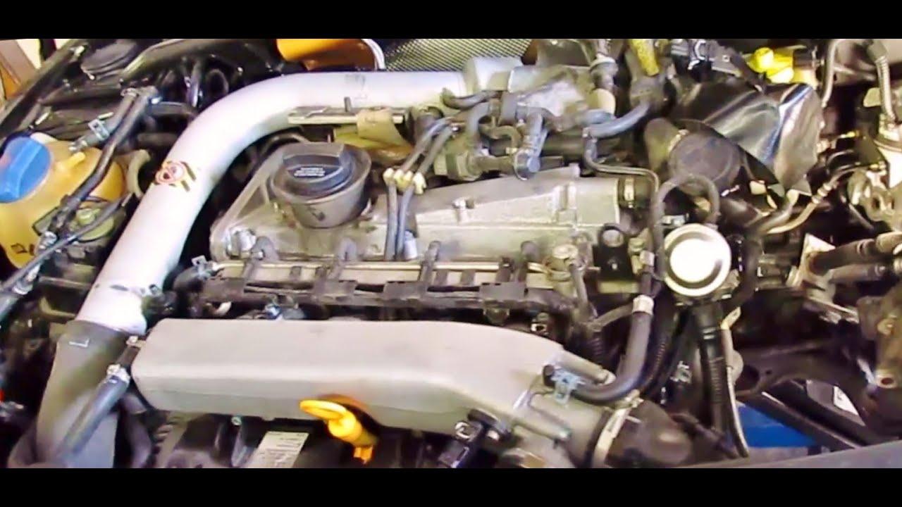audi tt quatro 2001 transmission clutch flywheel remove tips rh youtube com 2001 Audi TT 225 Specs 2001 Audi TT Quattro Coupe