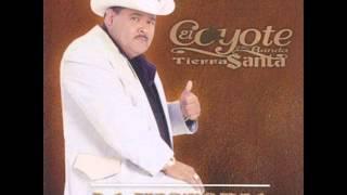 Vida Prestada - El Coyote y Su Banda Tierra Santa