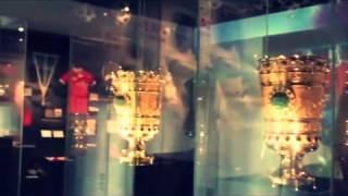 Копия видео История баварии мюнхен с 1932-2013(, 2015-08-30T12:11:30.000Z)