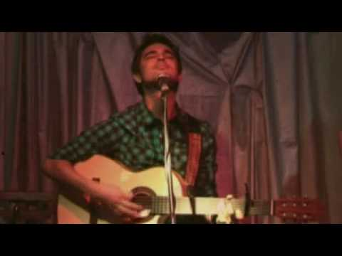 NO MORE I LOVE YOU'S (Patricio Arellano, en vivo) Videos De Viajes