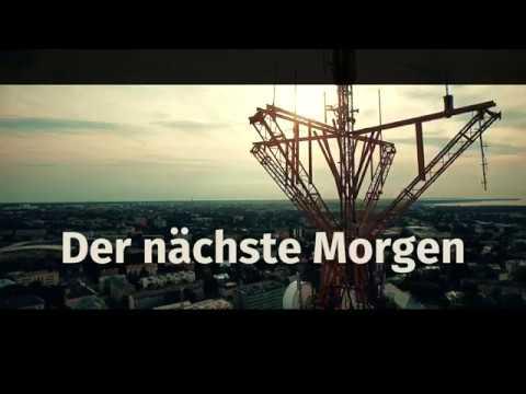 Unsere Filmantwort auf den Film von Europa Service Autovermietung AG