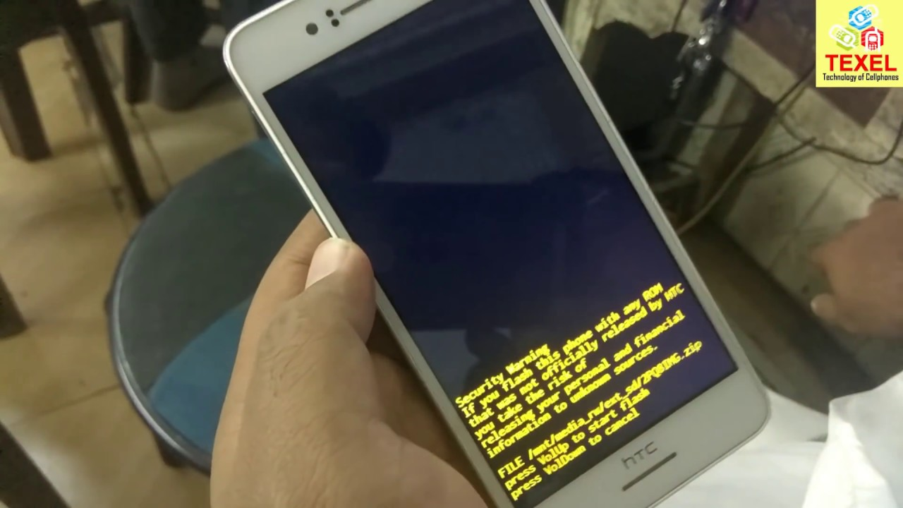 HTC D728H FLASHING with SD CARD | 2PQ8IMG_A50CMG_DWG_1 09 720 4