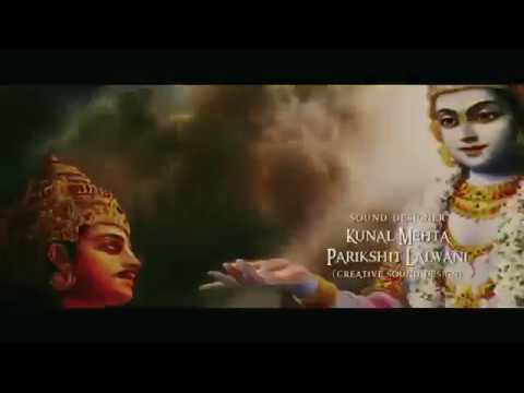 Raaz 2 - Full Hindi Movies - Emraan Hashmi _ Kangana Ranaut _ Bollywood Movies.mp4