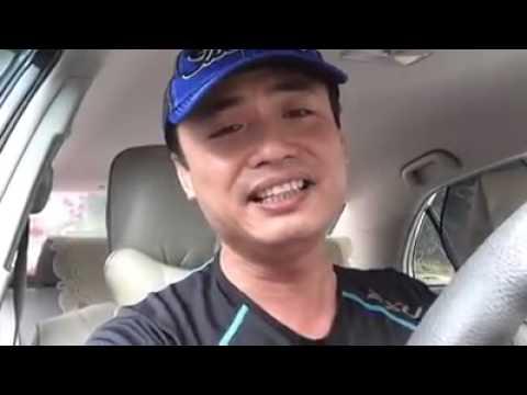 Enakenna Yarum Illaye  Aakko  Cover - Stephen Yoong Chinese Singing Tamil Song