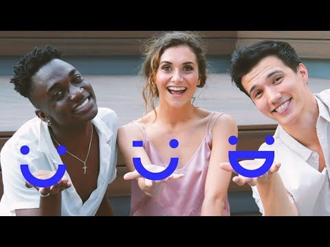 So You Voted, Now What? | Mobilize with Rickey Thompson, Alyson Stoner & Aaron Burriss