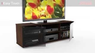 Sonax FB-2607 TV Bench