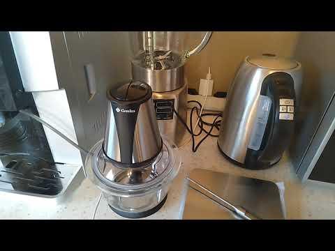 Бытовая техника на моей кухне! Подарки супруга // Секреты хороших урожаев