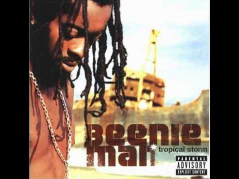 Beenie Man - Mi Nah Stay Far [Best Quality]