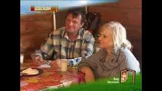 «Соседи» №14, Бор. «Хочу жить на селе»(, 2013-09-27T06:48:52.000Z)