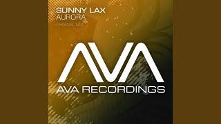 Aurora (Soliquid Remix)