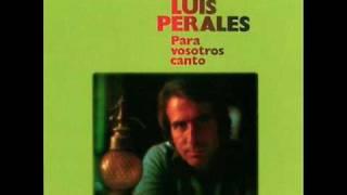 Y Te Vas - Jose Luis Perales