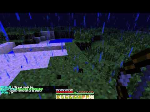 hunter craft cap 3 - YouTube