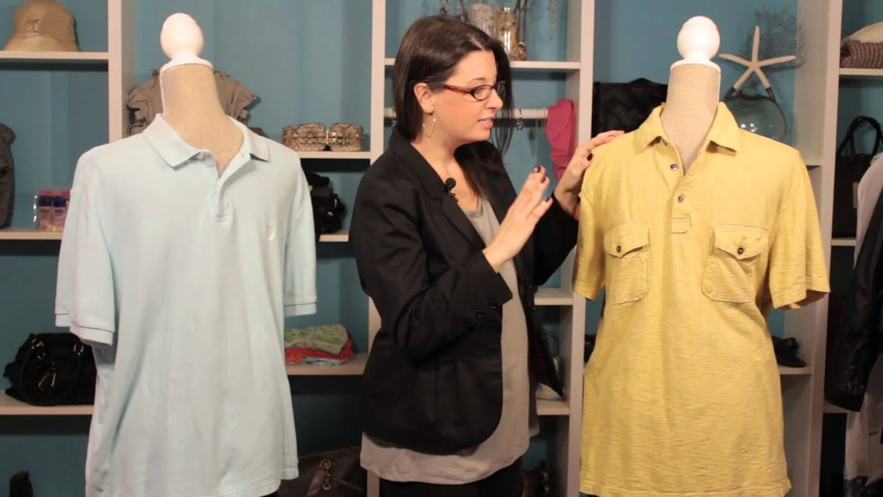 What Color Shirts Look Good On Tan Guys Top Trends In Womens Fashion