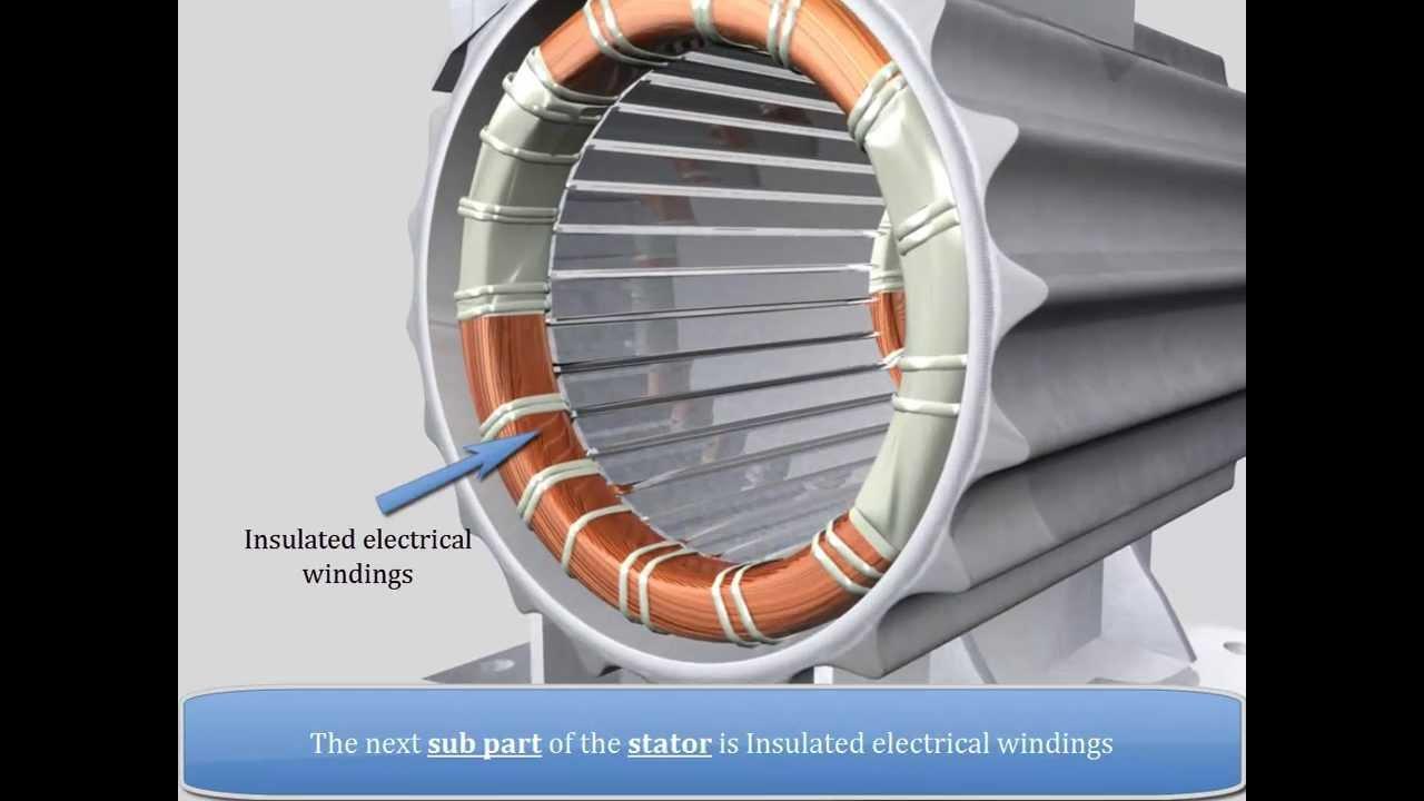 Electric Motor Winder Jobs In Saudi Arabia