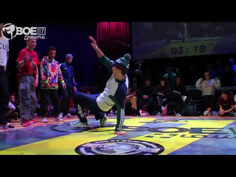 Zames vs Depils Originals | Conquistador | Tigerz [5on5 Quarter-Final] ► BOE 2017 ◄