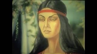To'maris (multfilm)   Тумарис (мультфильм)