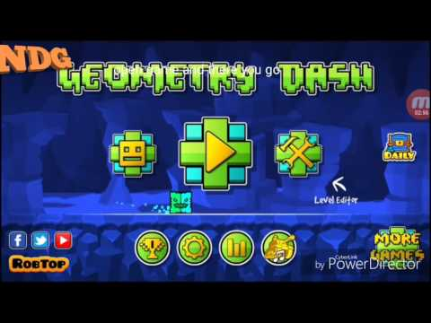 (old) How To Hack Geometry Dash [android](no Root No Pc)