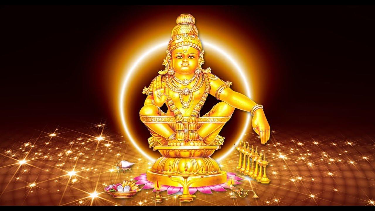 Mandala Masamai Sabarimala 1998 Gireesh Puthenchery Mg