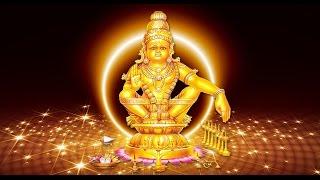 Mandala Masamai | Sabarimala 1998 | Gireesh Puthenchery |  M.G Sreekumar | Ayyappa Song|