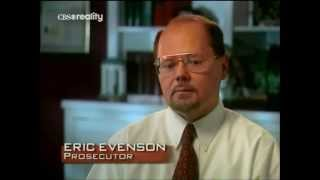 Medical Detectives/Forensic Files: Broken Promises - Part 1