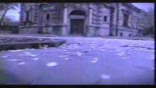 Смотреть клип Ночные Снайперы - Колыбельная