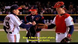 Major League 2 - Wild Thing