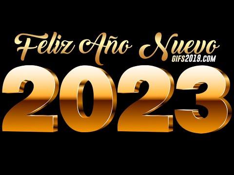 Dedicatorias De Año Nuevo 2020 Frases Para Año Nuevo