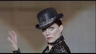 Watch Ann Reinking Therell Be Some Changes Made video