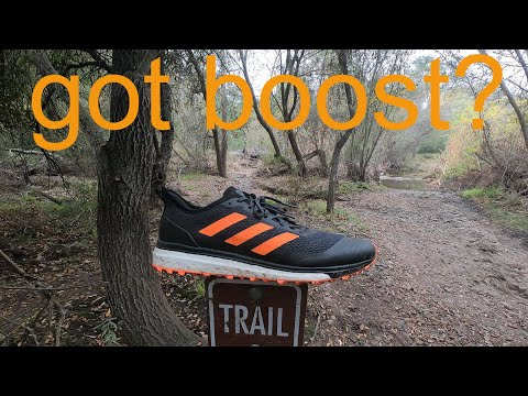 review-of-the-adidas-response-trail-(2018)-running-shoe:-off-road-boost!