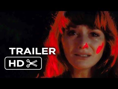 The Town That Dreaded Sundown  1 2014  Addison Timlin Horror Movie HD