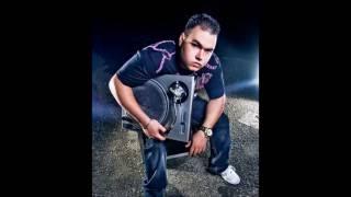 DJ Scuff  Reggaeton Mix Vol 2
