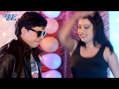 जिला गोरखपुर हS - Jila Gorakhpur Hai - Jaihind Jyoti, Babita Chanchal - Bhojpuri Hit Song 2018