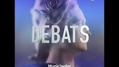 Clip promo DEBATS Municipales 2020 en Poitou-Charentes