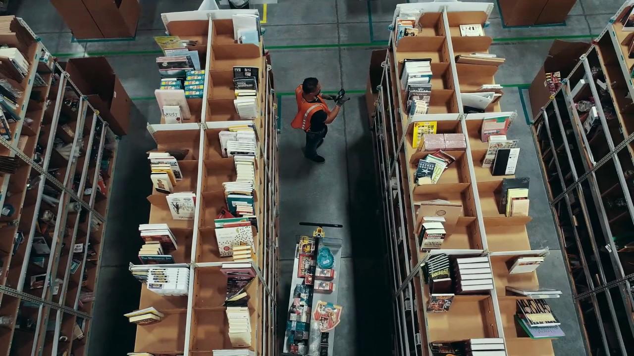 Get ready: Amazon Prime Day starts Monday