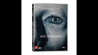 vuclip Filme Completo: Não Desligue (Dublado - HD)