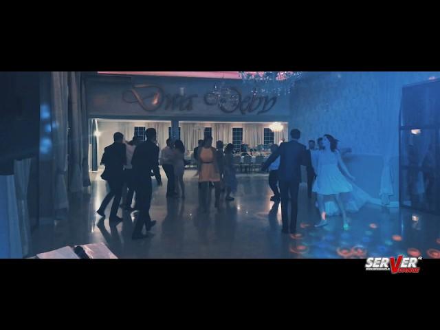 SERVERdance-Mix Weselny vol. 21
