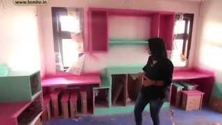 Nambiar Bellezea Villa Interiors For Mrs Padma [update 1]