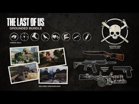 PASS ONLINE The Last of Us + DLC Unlocker [link in description] PS3-DUPLEX