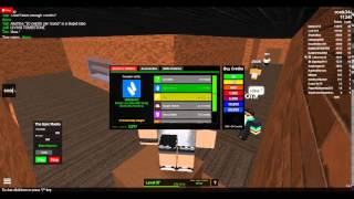 rook344's ROBLOX video