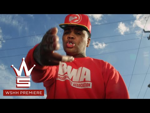 "Kevin Gates: The Movie – Part 1 ""Perfect Imperfection"" (WSHH Exclusive – Official Music Video)"