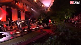 3JS & Elske DeWall - I Knew You Were Waiting (Wat Een Avond! Live In Caprera)