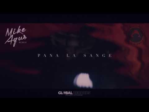 Carla's Dreams - Pana La Sange (Mike Agus Remix)
